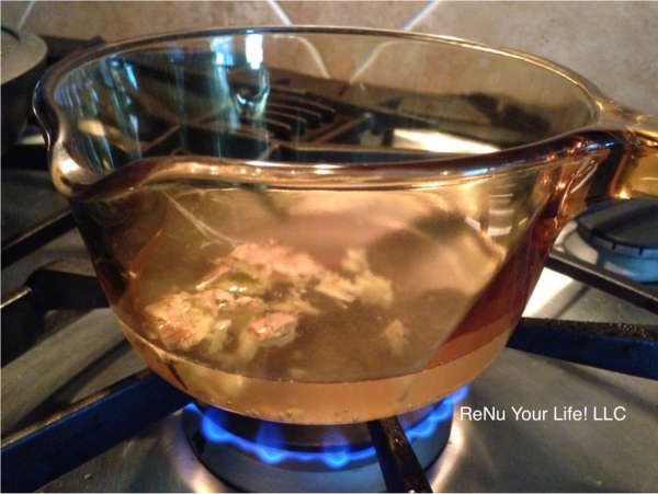 chai-tea-2-sm