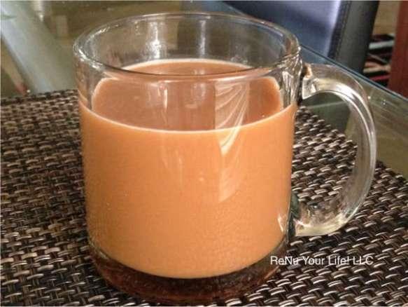 chai-tea-6-sm