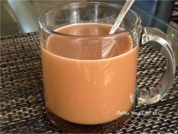 chai-tea-7-sm