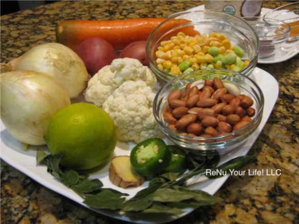indian-style-quinoa-vegetabls