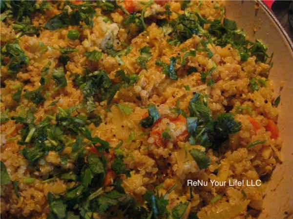 indian-style-quinoa1