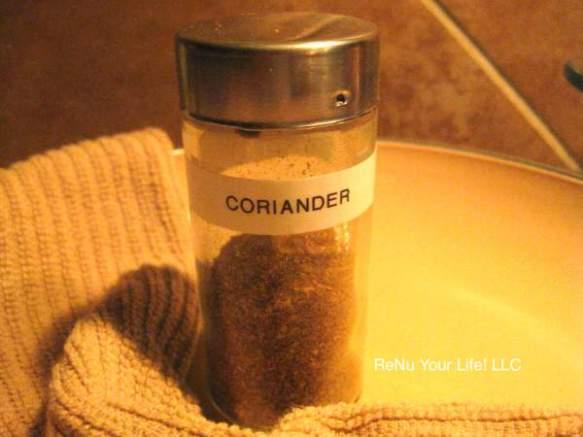 spice-coriander-2-opt