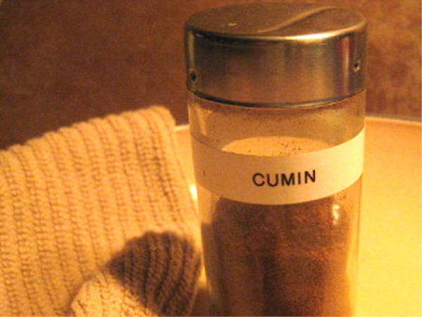 spice-cumin-41