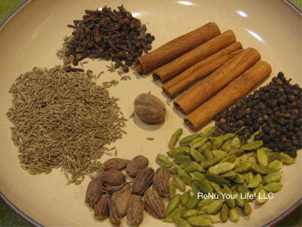 spice-garam-masala-11