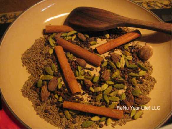 spice-garam-masala-31