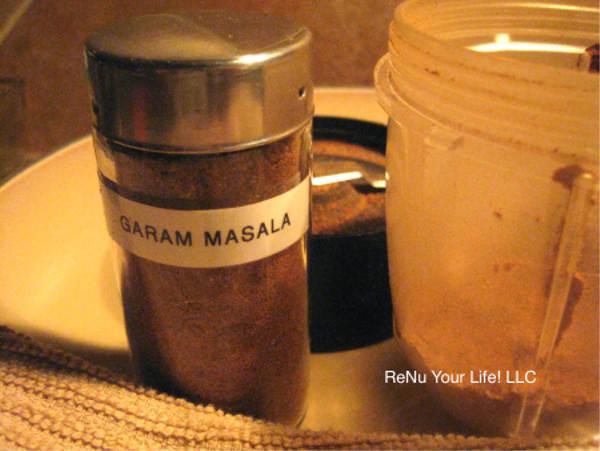 spice-garam-masala-52