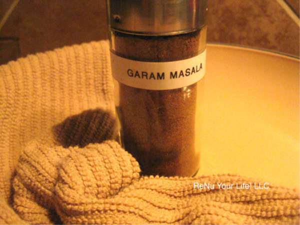 spice-garam-masala-62