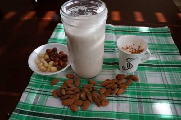 DSC00225-Almond-milk-Optm