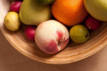fruits-601739_1280-Optm