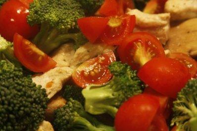 salad-466167_1280-Optm