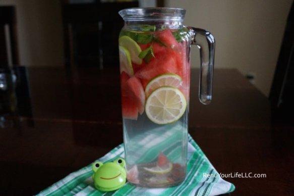 DSC01303-Water-w-Watermelon-Mint-Optm