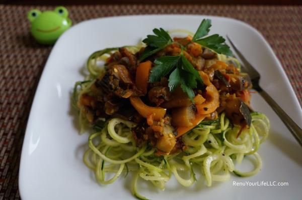 02 Eggplant Zucchini Optm