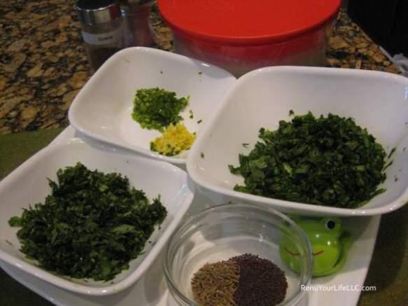 03 Spinach Raita Optm