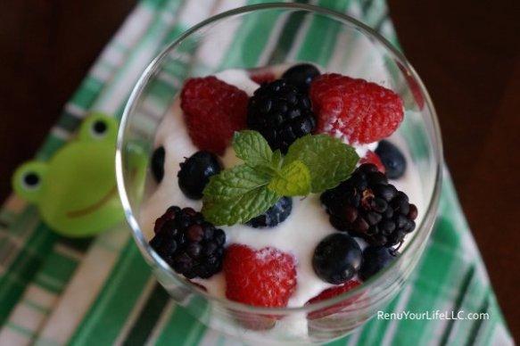 DSC01322-Berries-in-greek-yogurt-Optm