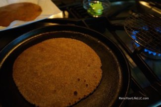 09-Healthy pizza crust Optm