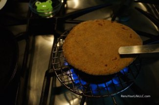 10-Healthy pizza crust Optm