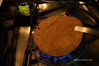 12-Healthy pizza crust Optm