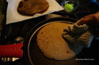 14-Healthy pizza crust Optm