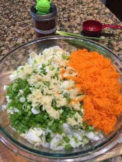 kimchi-prep1