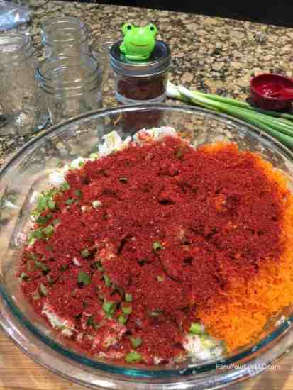 kimchi-prep2
