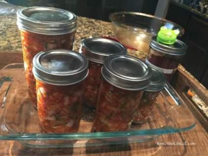 kimchi-prep5