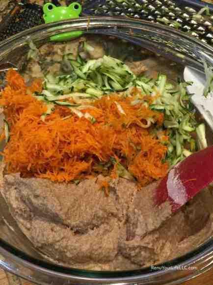 zucchini-carrot-cupcake-prep1