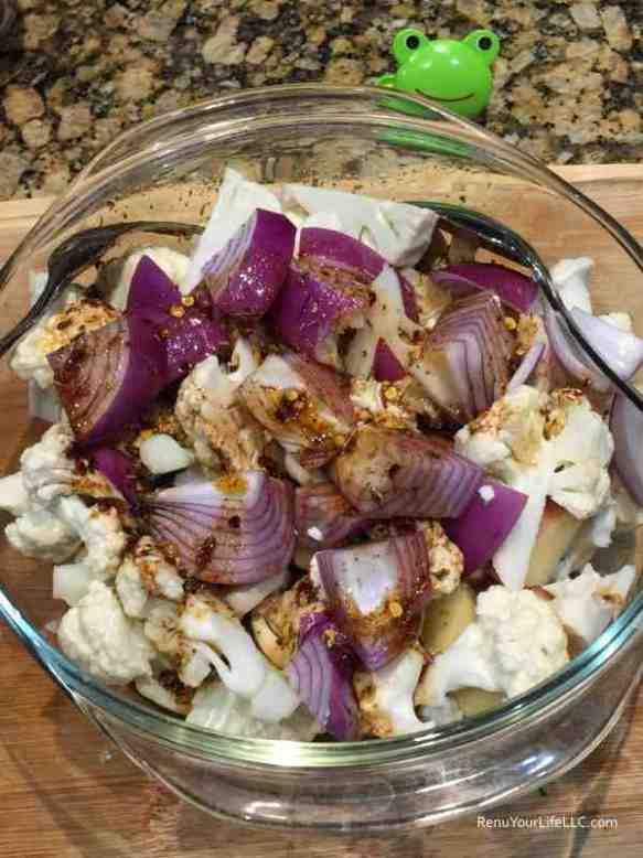 roasted-cauliflower-potatoes-prep1