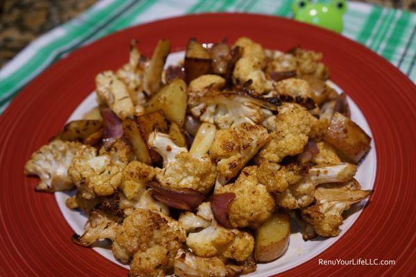 roasted-cauliflower-potatoes1