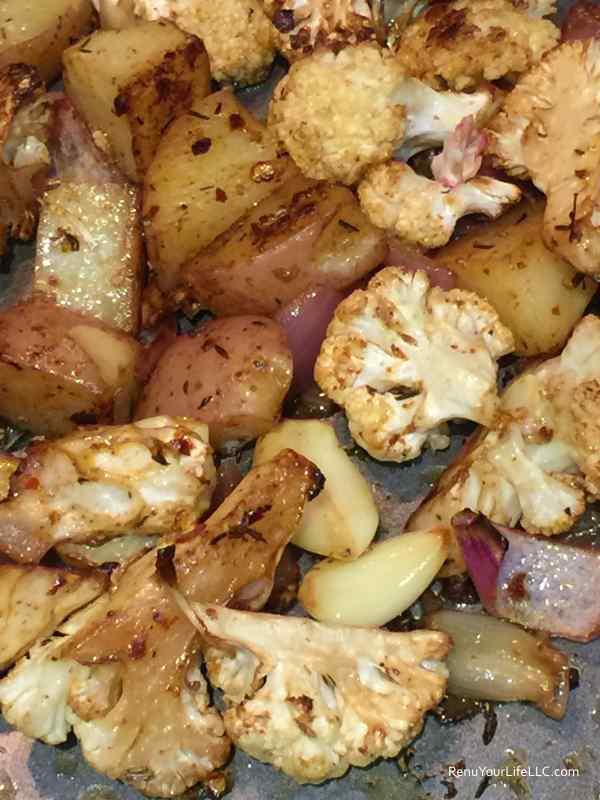 roasted-cauliflower-potatoes2