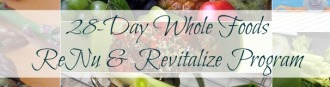 28-Day-Whole-Foods-Renu-Revitalize-program-copy