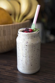 smoothie-729922__340
