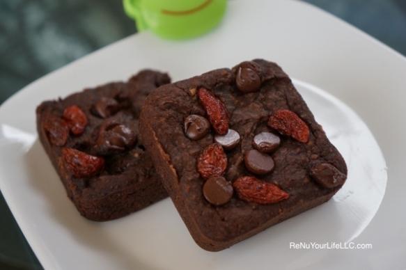 Brownies Optm
