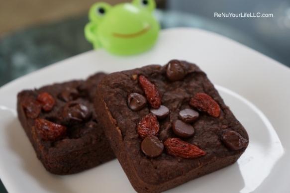 Brownies2 Optm