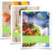 Handouts Vegetarian