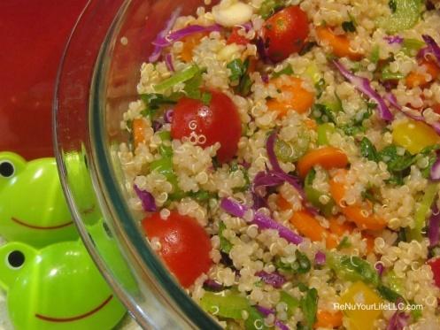Quinoa Salad1 Optm