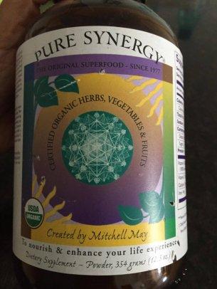 pure-synergy-optm