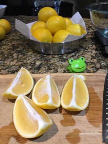 04-meyer-lemons-prep3-optm