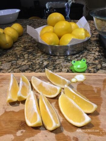 05-meyer-lemons-prep4-optm