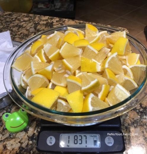 07-meyer-lemons-prepped-optm