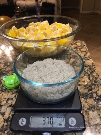 08-meyer-lemons-grey-salt1-optm