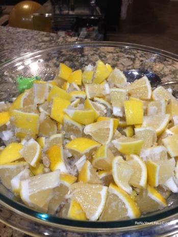 10-meyer-lemons-grey-salt3-optm