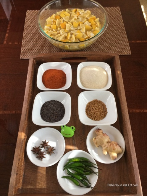 11-meyer-lemons-spices-optm