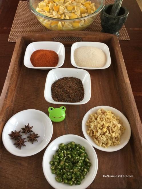 14-meyer-lemons-spices-prep2-optm
