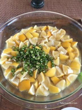 18-salted-lemon-and-green-chilies-optm