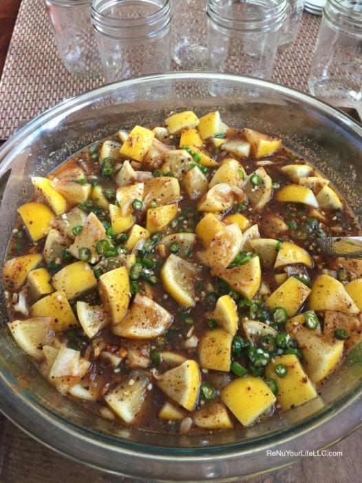 19-meyer-lemons-spices-prep4-optm