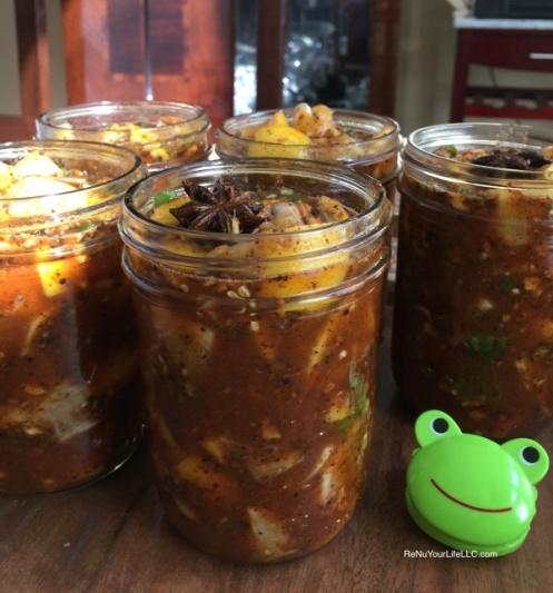 20-meyer-lemon-pickle-in-jars-optm