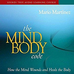 Mind-Body Code