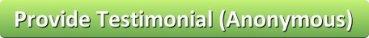 button_provide-testimonial-anonymous